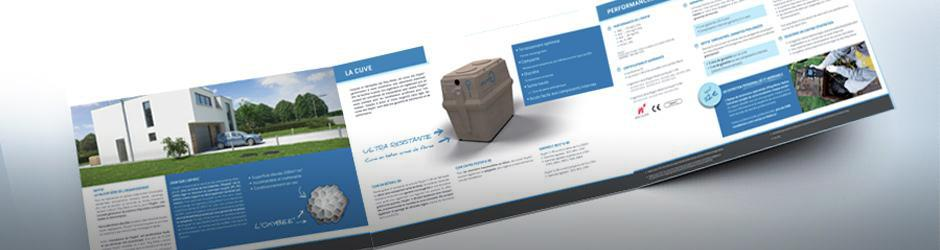 Eloy Water - Download our promotional brochures